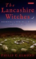 Product The Lancashire Witches