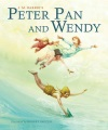 Product Peter Pan and Wendy
