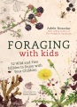 Product Foraging With Kids
