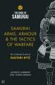 Product Samurai Arms, Armour & the Tactics of Warfare
