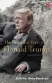 Product The Beautiful Poetry of Donald Trump