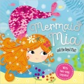 Product Story Book Mermaid Mia and the Royal Visit