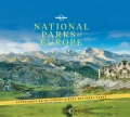 Product National Parks of Europe