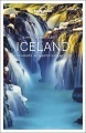 Product Lonely Planet's Best of Iceland