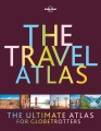 Product The Travel Atlas