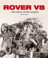 Product Rover V8: The Story of the Engine