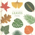 Product The Little Guide to Leaves