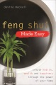 Product Feng Shui Made Easy