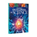 Product Children's Encyclopedia of Science