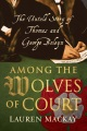 Product Among the Wolves of Court