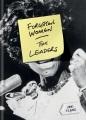 Product Forgotten Women