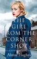 Product The Girl from the Corner Shop