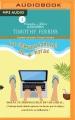 Product La semana laboral de 4 horas/ The 4-hour Work Week: Narración En Castellano/ Narration in Castilian Spanish