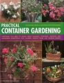 Product Practical Container Gardening