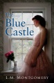 Product The Blue Castle