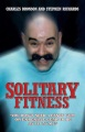 Product Solitary Fitness