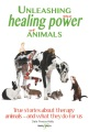 Product Unleashing the Healing Power of Animals