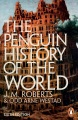 Product The Penguin History of the World