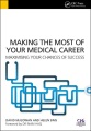 Product Making the Most of Your Medical Career