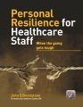 Product Personal Resilience for Healthcare Staff When the