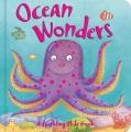 Product Ocean Wonders