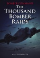 Product Bomber Command