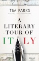 Product A Literary Tour of Italy