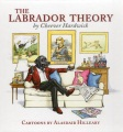 Product The Labrador Theory