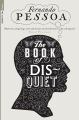 Product The Book of Disquiet