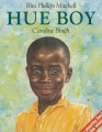 Product Hue Boy