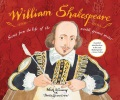 Product William Shakespeare