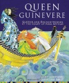 Product Queen Guinevere