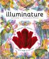 Product Illuminature
