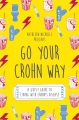 Product Go Your Crohn Way