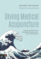 Product Diving Medical Acupuncture