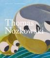 Product Thomas Nozkowski