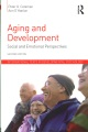 Product Aging and Development