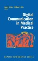 Product Digital Communication in Medical Practice