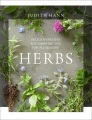Product Herbs