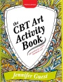 Product The CBT Art Activity Book