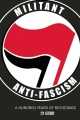 Product Militant Anti-Fascism