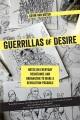 Product Guerrillas of Desire