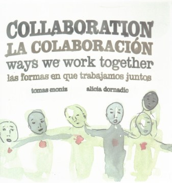 Product Collaboration: Ways We Work Together