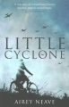 Product Little Cyclone