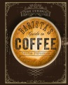 Product The Curious Barista's Guide to Coffee