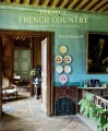 Product Perfect French Country