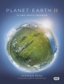 Product Planet Earth II