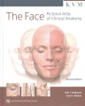 Product The Face