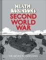 Product Heath Robinson's Second World War