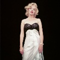 Product The Essential Marilyn Monroe